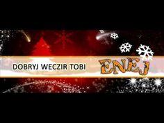 Enej - Dobryj Weczir Tobi Folk, Pandora, Youtube, Christmas, Xmas, Popular, Forks, Navidad, Folk Music
