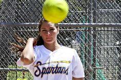 Spartan softball begins season with high expectations #SJSU #SpartanSports