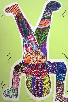 Emmie27's art on Artsonia