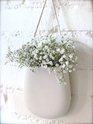 . Simple elegance