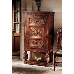 Furniture GOTHIC - Google 検索