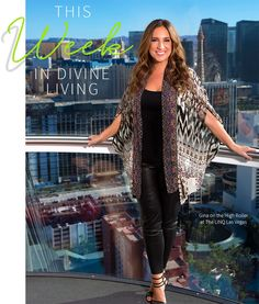 Drawing inspiration from the city that knows wow-factor.  http://www.divineliving.com/magazine/this-week-in-divine-living-aug-w1/