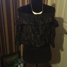 Woman's shirt Women's shirt Tops
