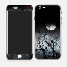 BEAUTIFUL MOON iPhone 6 Skins Online In india #mobileSkins #PhoneSkins #MobileCovers #MobileCases http://skin4gadgets.com/device-skins/phone-skins