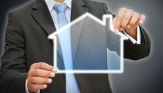 Best Mortgage Rates, Mortgage Comparison, #remortgage