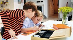 Why iPads And Chromebooks Won't Save the Classroom | Co.Design | business + design
