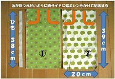 *BOXティッシュカバー*(作り方あり)|Craft Cafe(クラフトカフェ) Sewing Crafts, Calendar, Holiday Decor, Home Decor, Dressmaking, Japanese Language, Index Cards, Decoration Home, Room Decor