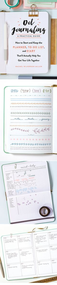 58 best M O M images on Pinterest Mothers, Notebook and Bullet - fmla tracking spreadsheet