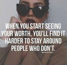 Trendy quotes about moving on in life fresh start worth it Classy Quotes, Babe Quotes, Bitch Quotes, Badass Quotes, Self Love Quotes, Queen Quotes, Mood Quotes, Girl Quotes, Woman Quotes