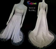 Pin By The Princess Bridal PrincessBridal3 On Wedding Gowns At Shop