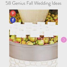 200 Best Wedding Ideas Images Sparklers Wedding Wedding Sparklers