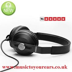 You want to enjoy their favorite music via #nocs #headphones or earphones or during their journey or when sitting alone. Get more info @ http://musictoyourearphones.wordpress.com/2015/01/03/get-the-best-quality-nocs-headphones-and-aiaiai-headphones-from-music-to-your-ears/