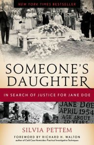 Someone's Daughter: In Search of Justice for Jane Doe