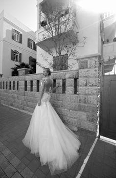 Designer: Galia Lahav, Israel