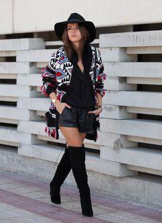Lovely Pepa by Alexandra,,,L<3ve those B<3<3TS!!!