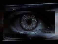 neuromaencer:  background image via ephemeralol / centered image...
