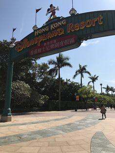 News Update Hong Kong Disneyland & Kimpton wine hour  #BaldThoughts #BedBugs #HongKong #Johnnyjet #Kimpton #LoyaltyLobby #MommyPoints #News #Travel #TravelBlogger #TravelCodex #TravelTools