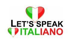 Ξεκινάει νέο ταχύρυθμο τμήμα ενηλίκων στην Ιταλική Γλώσσα στο Σ. Καλογραία Βέροιας