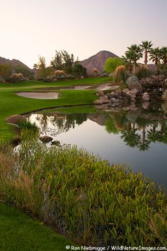 Indian Wells Golf Resort and Hyatt Grand Champions  Resort Villas and Spa Indian Wells CA.... Looking to Buy or Sell a timeshare? Visit our website: resortreseller.com Over a decade of experience, and NO UP FRONT FEES, licensed broker.