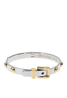 Michael Kors Jewelry Michael Kors Astor Bangle