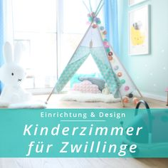 Kinderzimmer, Kinderzimmer Ideen, Kinderzimmer Deko, Kinderzimmer Für Jungs,  Kinderzimmer Für Mädchen