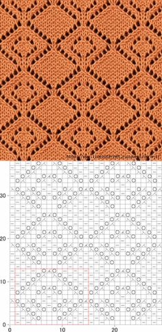 Stricken … – a grouped images picture – Pin Them All – Stricken Lace Knitting Stitches, Lace Knitting Patterns, Knitting Charts, Lace Patterns, Easy Knitting, Loom Knitting, Knitting Designs, Stitch Patterns, Loom Scarf