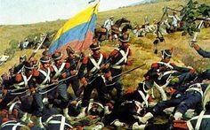 Resultado de imagen para batalla de carabobo de 1888