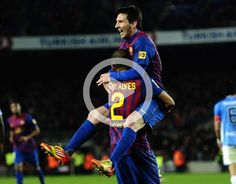 86 Messi goals in 1 Slidely! http://slides.ly/WorldCupFun