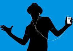 100 sitios para descargar música legal y gratis | GeeksRoom