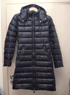 $  730.00 (35 Bids)End Date: Dec-29 15:29Bid now  |  Add to watch listBuy this on eBay (Category:Women's Clothing)...