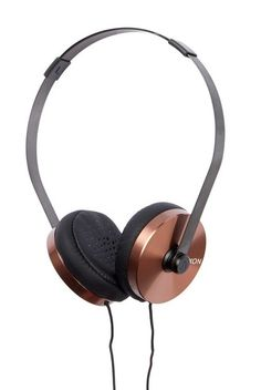 Work goals: Make all your coworkers jealous with awesome headphones #product_design #sponsored