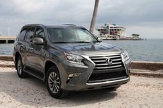 The Lexus GX: Constructing Nice SUVs For the reason that Early - Autos Online Lexus Gx 460, Lexus Lx570, Most Expensive Luxury Cars, Knight Armor, Car Goals, Audi Cars, Maybach, Rolls Royce, Hot Cars