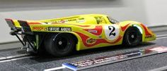 2015 carrera slotcars - Google Search