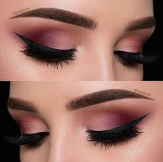 Pin By Shylee Davis On Makeup Is My Obsession