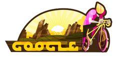 https://www.google.cz/logos/doodles/2017/100th-anniversary-of-giro-ditalia-6325612032557056.3-law.gif