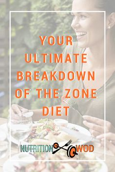 7 best website blogs images on pinterest website blog and the paleo diet our surprising review malvernweather Images