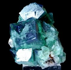 Beautiful Mineral