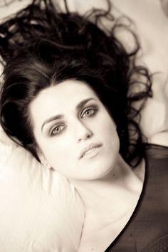 Katie McGrath photo gallery