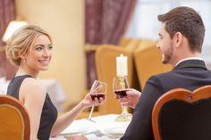 9 simppeliä niksiä, joilla teet ravintolaillastasi mukavamman