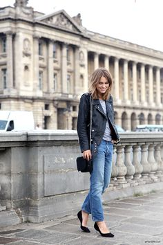 34 Best Fashion images | Fashion, Style, How to wear