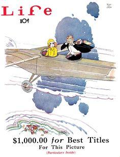 Life 1929-05-31
