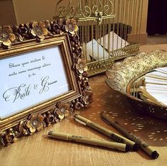 R&R Event Rentals for Indian Weddings, Receptions, Sangeets & Mehndi. he specialists at R & R Event Rentals provide you the colorful flair for your Indian Wedding. Contact them at randreventrentals@gmail.com or ramanandraveen.com . Image courtesy of R&R Facebook page: https://www.facebook.com/RandREventRentals?fref=nf