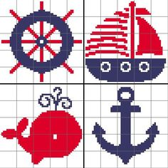200 Cross Stitch Archives - Page 16 of 20 - Loving Crafts Cross Stitching, Cross Stitch Embroidery, Embroidery Patterns, Baby Boy Knitting Patterns, Knitting Charts, Cross Stitch Designs, Cross Stitch Patterns, Cross Stitch Sea, Needlepoint Stitches