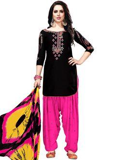 #PunjabiSuits #PunjabiSalwarSuits #PunjabiSalwarKameez #IndianSalwarSuits #IndianSuits #IndianSalwarKameez #SalwarSuits #SalwarKameez #SalwarDesigns Black Punjabi Suit, Punjabi Salwar Suits, Shalwar Kameez, Lehenga, Blouse, Casual, Cotton, Shopping, Tops