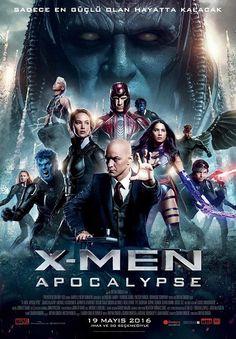http://indirbifilm.com/x-men-apocalypse-kiyamet-turkce-dublaj-indir-2016/