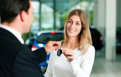 When Do You Need Weekly Auto Insurance? If you need car insurance for one week then look no further. Get free weekly auto insurance quote online with maximum discount and lowest rate for new drivers. Car Insurance Tips, Auto Insurance Companies, Insurance Quotes, Assurance Auto, Car Buying Tips, Car Purchase, Chrysler Dodge Jeep, New Drivers, Car Loans