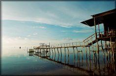 Phu Quoc Island- paradise of Vietnam