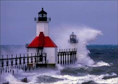 u.s. lighthouses | Chesapeake Chapter, US Lighthouse Society - 9th Annual Photo Contest ...