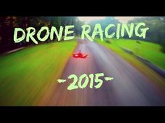 Follow APOLLO and help us change the drone world. FPV Drone Racing - 2015 - YouTube