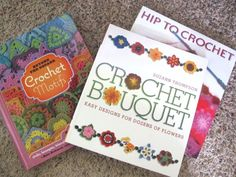 Wind Rose Fiber Studio: Free Crochet Patterns
